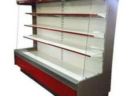 Витринные холодильники - фото 3