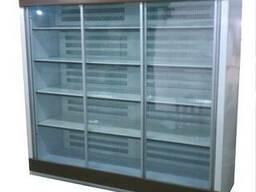Витринные холодильники - фото 4