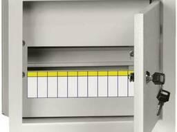 Ящик электромонтажный (всех видов)
