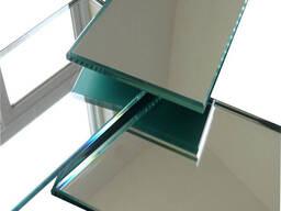 Закалённое стекло 6мм , 10мм