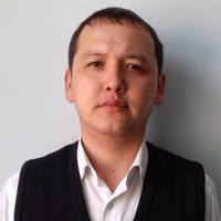 Абдурахмонов Лазизбек Уктамбекович