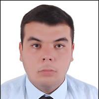 Xoliqberdiyev Sarvarbek Mirzali oģli