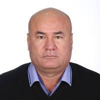 Бабаев Хикматтилло Исмаилович