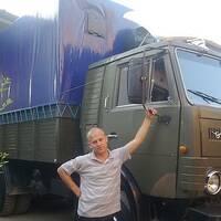 Юсупов Темур Ринатович