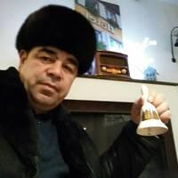 Алимов Шерзодбек Ахмаджанович