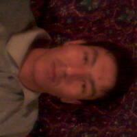 Abriyev Bunyod Mustafoqul o'g'li