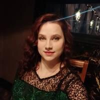 Мамбетова Викторич Дмитриевна