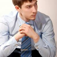 Askarov Nestor Ganisherovich