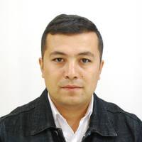 Ebotov Sardorjon Zokir o`g`li