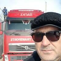 Сафаров Муродбек Ахмедович