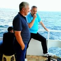 Файзиев Уткир Ахадович