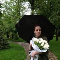 Аджиумерова Медина Наримановна