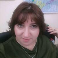Ураганова Галина Владиславовна