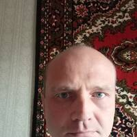 Акиншец Константин Александрович