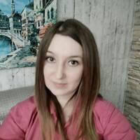 Сайгак Наталья Андреевна