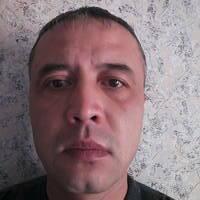 Эсонов Зафаржон Султонбоевич