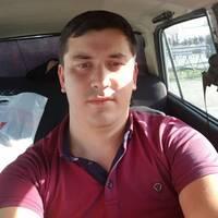 Валиев Икром Бахтиерович