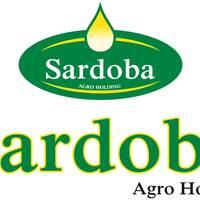Sardoba Agro Holding