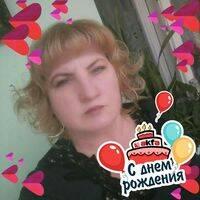 Юшко Галина Олеговна