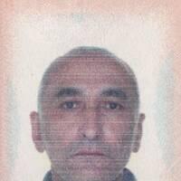 Rasulov Kudratbek Zarbdarovich