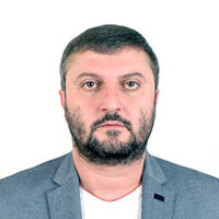 Багдасаров Габриэл Арменович