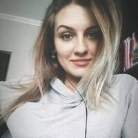 Балакина Екатерина Алексеевна