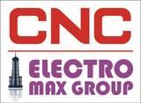Electro Max Group, ЧП