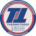 Thermotrade, ООО