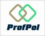 ProfPol, ООО