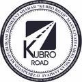 Kubro Road, ООО