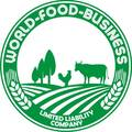 World Food Business, ООО
